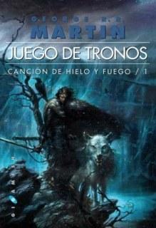 todos-los-libros-de-juego-de-tronos-en-pdf-e1429826399880