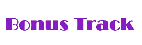 https://therwis.files.wordpress.com/2011/11/bonus-track.jpg