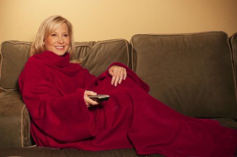 snuggie_burgandy_1000