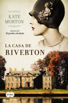 casa riverton