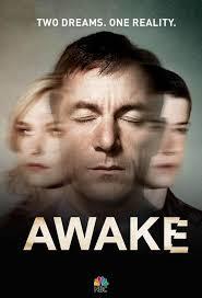 awake serie