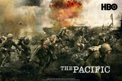 Va de miniseries: The Pacific