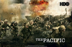 Va de miniseries: The Pacific