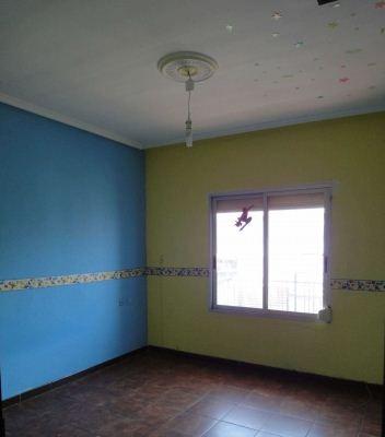Para entrar a vivir especial paredes verdes los - Pintura pared purpurina ...