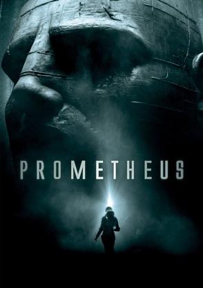 prometheus-dvd-cover-09nhgf