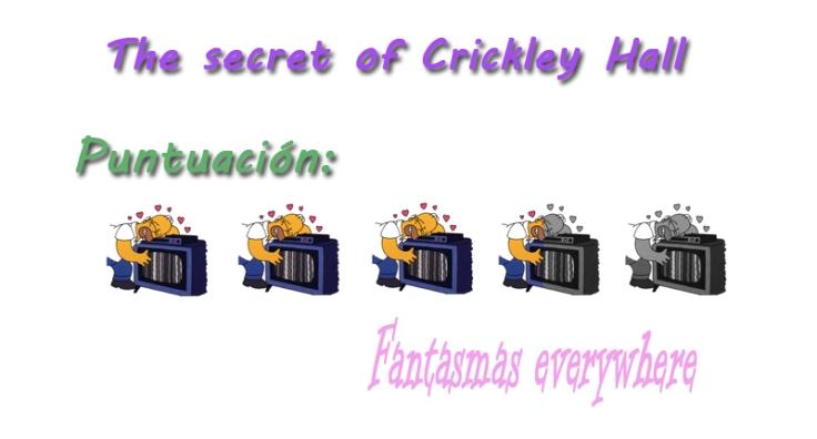 crikley