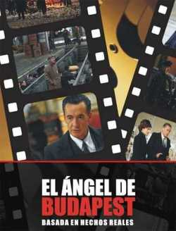 el-angel-de-budapest-2011960mbdvdripespbasado-en-realidad