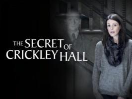 the_secret_of_crickley_hall_uk-show