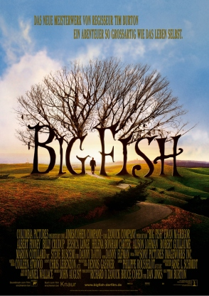 2004 Big fish (ale)