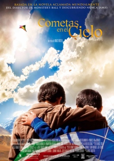 2596-cometas_en_el_cielo