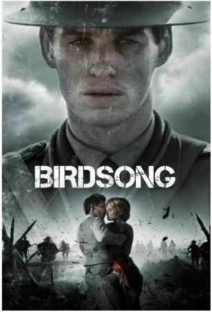 Birdsong-seriesdanko