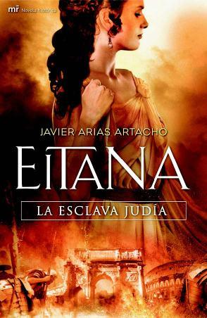 eitana-la-esclava-judia-9788427037410