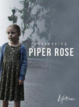 La_posesion_de_Piper_Rose_TV-302112642-large