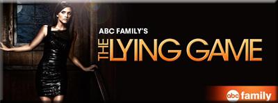 lying game