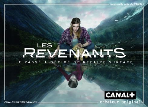 REVENANTS_NOUNOURS_SS_DATE_320x240