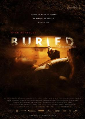 Buried_Enterrado-749109694-large
