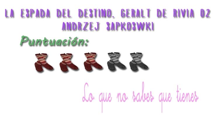 geralt 2