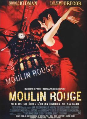 Moulin_Rouge-702295729-large