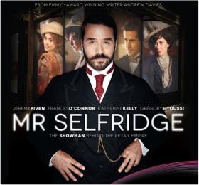 MrSelfridgeCartaz
