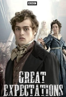great-expectations 2011