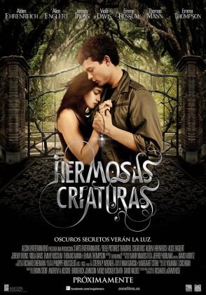 cartel-hermosas-criaturas-2-795