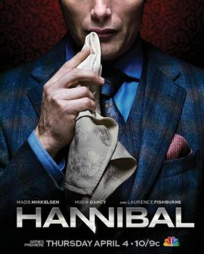 Hannibal_Serie_de_TV-432997626-large