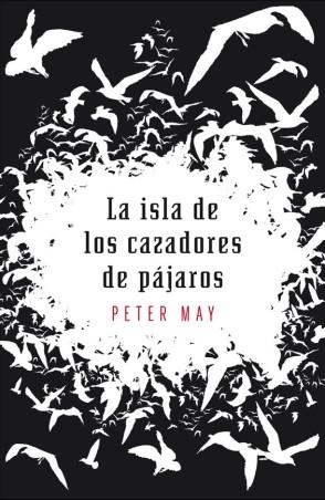 La_isla_de_los_cazadores_de_pajaros