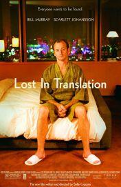 lost_in_translation-bill-murray