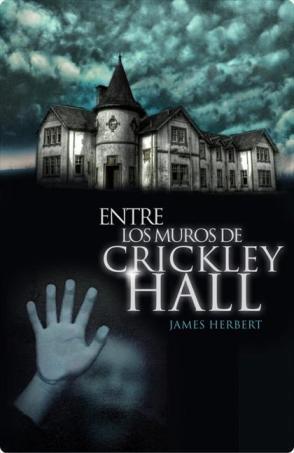 cricley