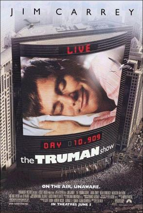 El_show_de_Truman_Una_vida_en_directo-179422385-large