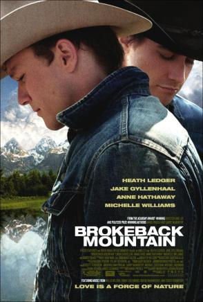 Brokeback_Mountain_En_terreno_vedado-409244136-large
