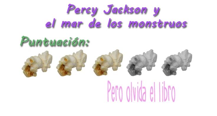 percy mar