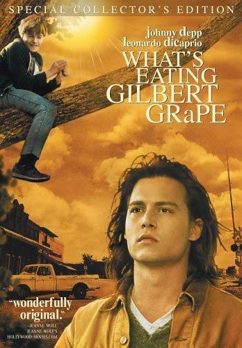 a-quien-ama-gilbert-grape
