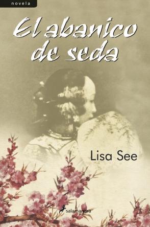 el-abanico-de-seda-ebook-9788415629573