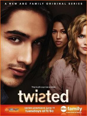 Twisted_Serie_de_TV-111029455-large