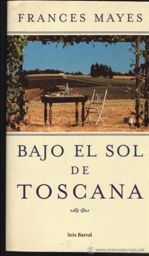 bajo-el-sol-de-la-toscana-mayes-frances