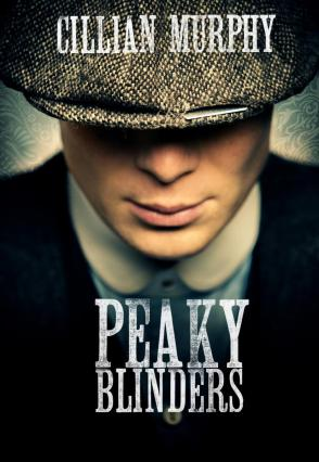 Peaky_Blinders_Serie_de_TV-713495787-large
