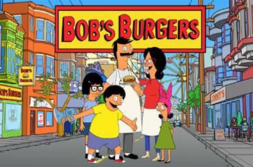 bob's burgers latino español online capitulos videos xdvideos