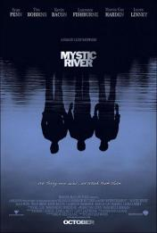 Mystic_River-829534735-large