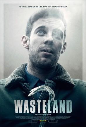 wasteland_xlg