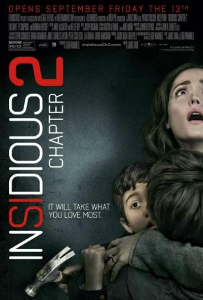 Insidious_Capitulo_2-167540916-large