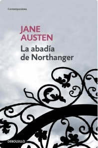 la-abadia-de-northanger-ebook-9788499890166[1]