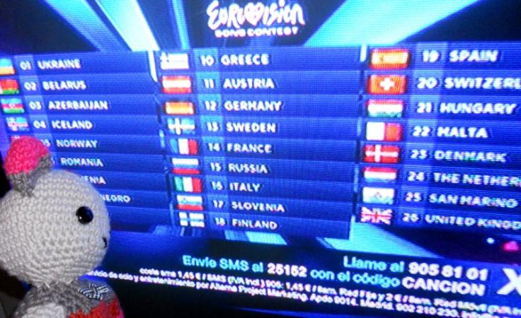 eurovision 2014 (8)