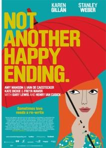 NotAnotherHappyEnding_15Nov 2012