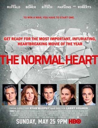 The_Normal_Heart_poster_usa