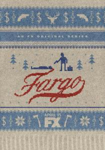 Fargo_Serie_de_TV-242231012-large