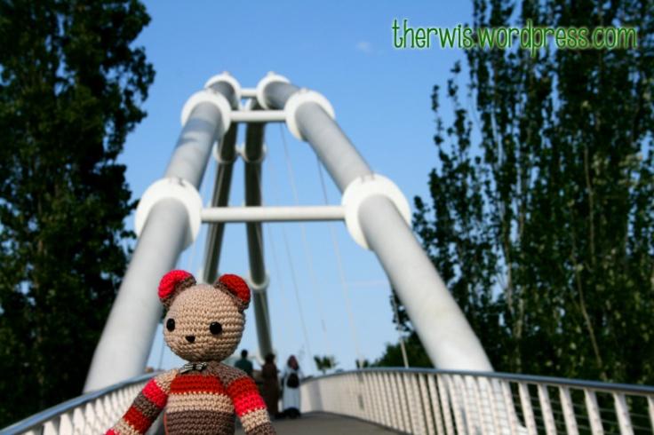 orwis puente bioparc