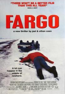 Fargo-790243981-large