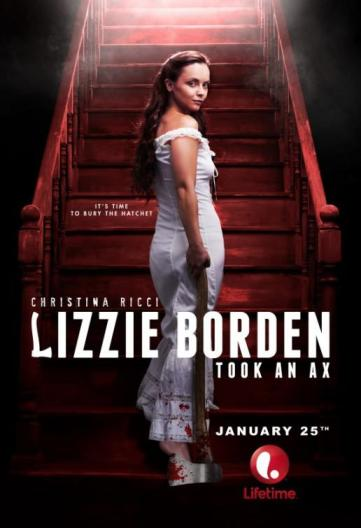 Lizzie_Borden_Took_An_Ax_TV-911214158-large