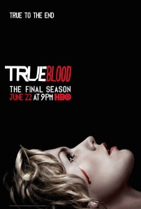 true-blood-season-7-key-art